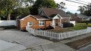 Photo of 788 Sheppard Avenue, Norfolk, VA 23518 (MLS # 10286440)