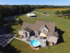 Photo of 5332 Mineral Spring Road, Suffolk, VA 23438 (MLS # 10286459)