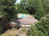 Photo of 4712 Thoroughgood Drive, Virginia Beach, VA 23455 (MLS # 10286570)