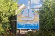 Photo of 9535 Bay Front Drive, Unit 202, Norfolk, VA 23518 (MLS # 10286668)