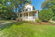 Photo of 38 Locust Avenue, Hampton, VA 23661 (MLS # 10286677)