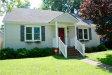Photo of 1637 Ashland Avenue, Norfolk, VA 23509 (MLS # 10286792)