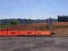 Photo of 2881 Martins Point Way, Chesapeake, VA 23321 (MLS # 10286819)