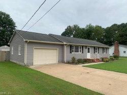 Photo of 8150 O Carra Drive, Gloucester County, VA 23072 (MLS # 10286835)