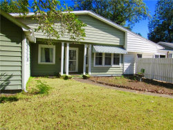 Photo of 260 Little Farms Avenue, Hampton, VA 23661 (MLS # 10286839)