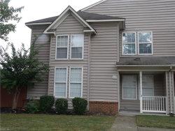 Photo of 105 White Cedar Lane, York County, VA 23693 (MLS # 10286840)
