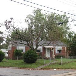 Photo of 501 Stalham Road, Chesapeake, VA 23325 (MLS # 10286846)
