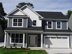 Photo of 5174 Windermere Avenue, Unit Ave, Norfolk, VA 23513 (MLS # 10286862)