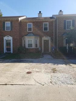 Photo of 703 Mill Landing Road, Chesapeake, VA 23322 (MLS # 10286866)