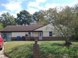 Photo of 2901 King Arthur Circle, Chesapeake, VA 23323 (MLS # 10286868)