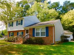 Photo of 176 Sheppard Drive, York County, VA 23185 (MLS # 10286877)