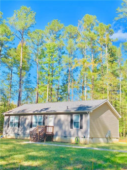 Photo of Lot B Woodstock Road, Gloucester County, VA 23061 (MLS # 10287052)