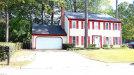Photo of 5316 Tuza Lane, Virginia Beach, VA 23464 (MLS # 10287092)
