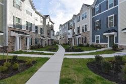 Photo of 504 Clara Lane, Virginia Beach, VA 23451 (MLS # 10287142)