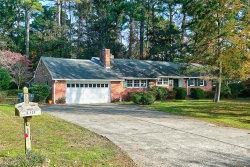 Photo of 1409 N Woodhouse Road, Virginia Beach, VA 23454 (MLS # 10287148)
