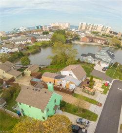 Photo of 505 Delaware Avenue, Virginia Beach, VA 23451 (MLS # 10287162)