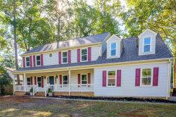 Photo of 948 Chalbourne Drive, Chesapeake, VA 23322 (MLS # 10287164)