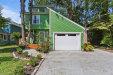 Photo of 1332 Preserve Drive, Virginia Beach, VA 23451 (MLS # 10287265)