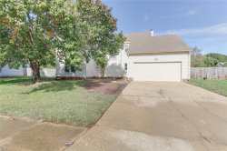 Photo of 4520 Picasso Drive, Virginia Beach, VA 23456 (MLS # 10287269)