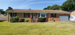 Photo of 4206 River Shore Road, Portsmouth, VA 23703 (MLS # 10287344)