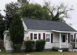 Photo of 416 Worster Avenue, Hampton, VA 23669 (MLS # 10287429)