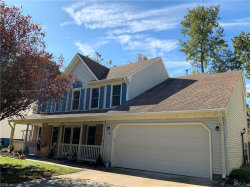 Photo of 344 Golden Maple Drive, Virginia Beach, VA 23452 (MLS # 10287478)