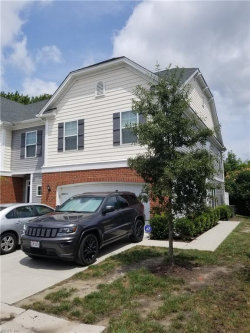 Photo of 5400 Safe Harbour Way, Virginia Beach, VA 23462 (MLS # 10287487)