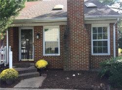 Photo of 13 Treefern Place, Hampton, VA 23666 (MLS # 10287496)