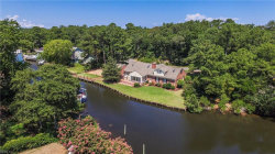 Photo of 415 Discovery Road, Virginia Beach, VA 23451 (MLS # 10287524)