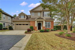 Photo of 1205 Belmeade Drive, Virginia Beach, VA 23455 (MLS # 10287535)