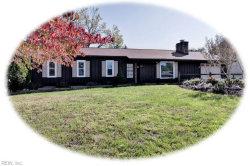 Photo of 149 Nina Lane, James City County, VA 23188 (MLS # 10287629)