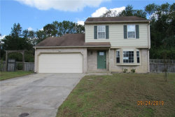 Photo of 2569 Buyrn Circle, Virginia Beach, VA 23453 (MLS # 10287649)