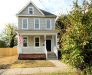 Photo of 215 W 32nd Street, Norfolk, VA 23504 (MLS # 10288163)