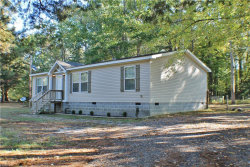 Photo of 8481 Davenport Road, Gloucester County, VA 23061 (MLS # 10288217)