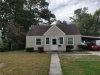 Photo of 511 W Little Creek Road, Norfolk, VA 23505 (MLS # 10288318)
