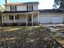 Photo of 1777 Chiskiake Street, Gloucester County, VA 23062 (MLS # 10288549)