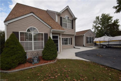 Photo of 3462 Hollow Pond Road, Gloucester County, VA 23072 (MLS # 10288570)