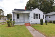 Photo of 9401 Hickory Street, Norfolk, VA 23503 (MLS # 10288639)