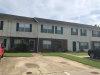 Photo of 43 Terri Sue Court, Hampton, VA 23666 (MLS # 10288956)
