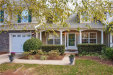 Photo of 293 Raven Terrace, Williamsburg, VA 23185 (MLS # 10288972)