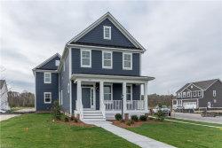 Photo of 916 Eloise Lane, Chesapeake, VA 23323 (MLS # 10289252)