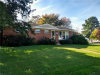 Photo of 8069 Lynnbrook Drive, Norfolk, VA 23518 (MLS # 10289573)
