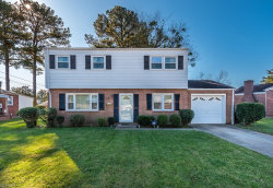 Photo of 12 Granger Drive, Hampton, VA 23666 (MLS # 10289757)
