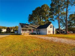 Photo of 1352 Big Bethel Road, Hampton, VA 23666 (MLS # 10289849)