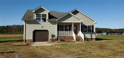 Photo of 6716 Quaker Drive, Suffolk, VA 23437 (MLS # 10289869)