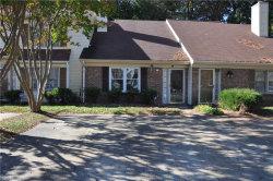 Photo of 337 Kinsmen Way, Hampton, VA 23666 (MLS # 10289889)