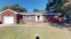 Photo of 5816 Barberry Lane, Portsmouth, VA 23703 (MLS # 10289904)
