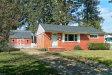 Photo of 508 Euwanee Place, Norfolk, VA 23503 (MLS # 10289919)