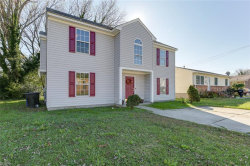 Photo of 1223 Marshall Avenue, Portsmouth, VA 23704 (MLS # 10289977)