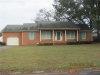 Photo of 317 Northbrooke Avenue, Suffolk, VA 23434 (MLS # 10290081)